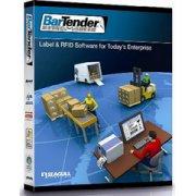 Bartender Professional Design and Print 1 PC License