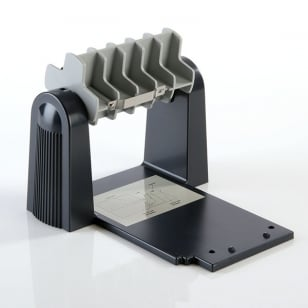 LabelStation External Roll Holder