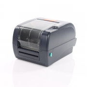 LabelStation Pro200 Desktop Label Printer