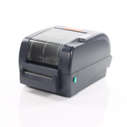 LabelStation Pro200 Desktop Label Printer With Cutter + Internal Ethernet