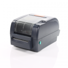 LabelStation Pro200 Desktop Label Printer With Cutter