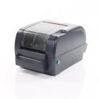 LabelStation Pro200 Desktop Label Printer With Cutter