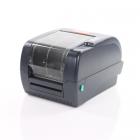 LabelStation Pro200 Desktop Label Printer With Internal Ethernet