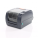 LabelStation Pro200 Desktop Label Printer With Internal Ethernet