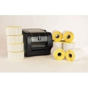 Labelstation Pro200 Packaging Bundle
