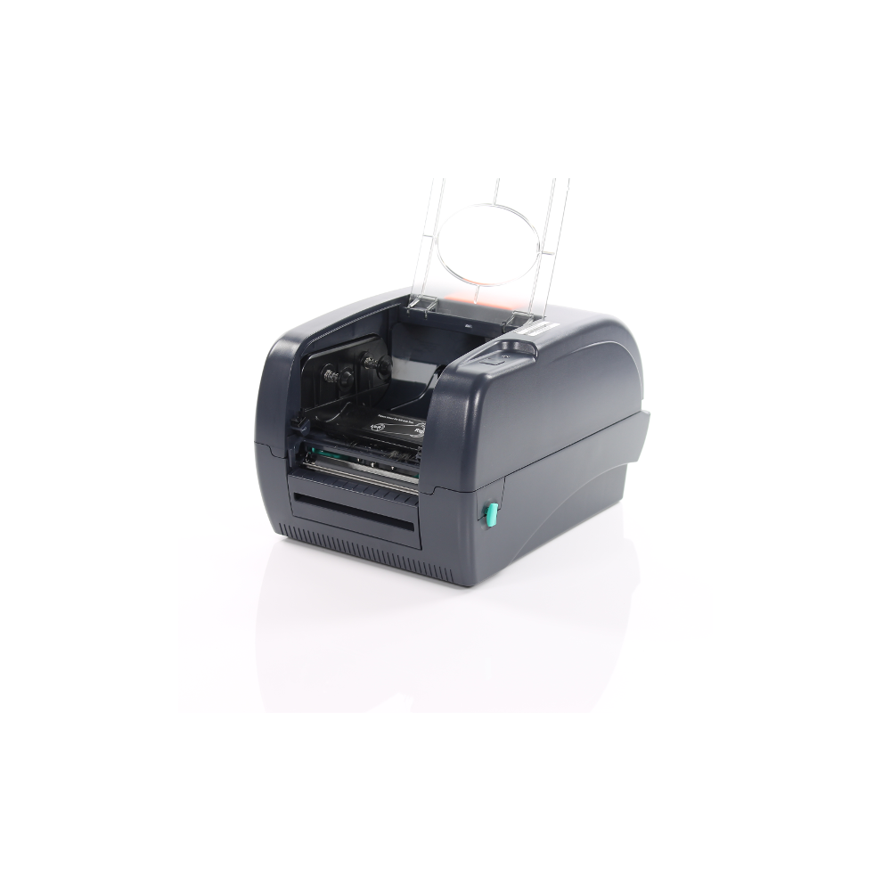 Electrical Wire Label Printer Wiring Harness Used For Pictures Of