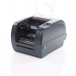 LabelStation Pro300 Desktop Label Printer