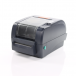 LabelStation Pro300 Desktop Label Printer With Cutter
