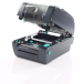 LabelStation Pro300 Desktop Label Printer With Internal Ethernet