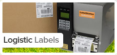 Logistic Labels