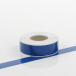 Q-V025BU Blue Continuous Vinyl Rolls 25mm x 40m